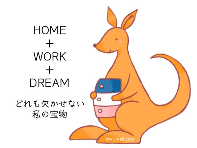 HOME_WORK_DREAM