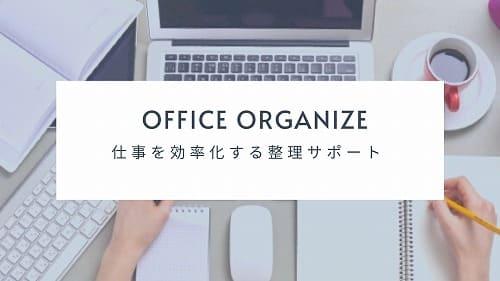 OFFICE_ORGANIZE